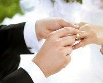 Evlilik öncesi mallar paylaşılmaz