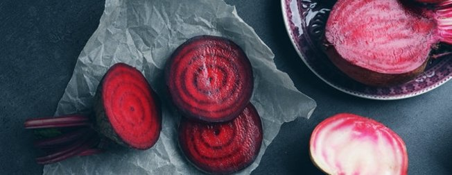 Kanserden koruyan besinler nelerdir?