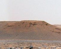 Mars'tan yeni fotoğraflar geldi! Keşfimiz yeni başlıyor