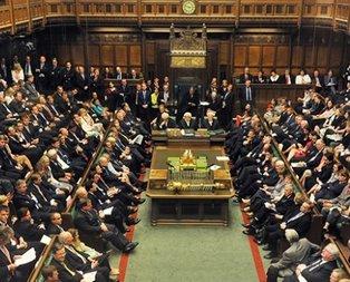 İngiltere'den skandal hamle! Milletvekillerinden PKK'ya ziyaret!