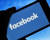 Manipülasyon merkezi Facebook!
