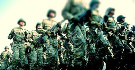 Askerlik yerleri sorgulama: 2019 Şubat 99/1 askerlik yerleri e-Devlet giriş ile sorgulama nasıl yapılır?