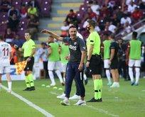 Pereira'nın transferleri