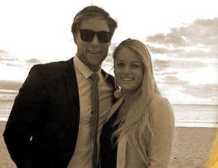 Sevgilisini trafik kazasında kaybetti sonrası korkunç!