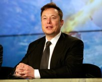 Elon Musk'tan DogeCoin oyunu