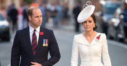 Kraliyet ailesinin bitmek bilmeyen çilesi! Dünya onlara imreniyor ama...