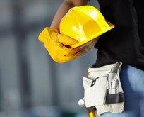 Taşeron işçi kadro başvurusu başlıyor