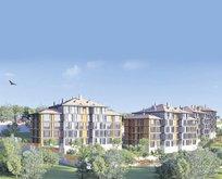 Arnavutköy mega projelerle uçuşa geçti