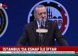 Son dakika... Başkan Erdoğan'dan ÖTV açıklaması: Süresini uzatabiliriz