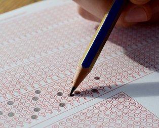 AÖL sınav giriş belgesi sorgulama nasıl yapılır?