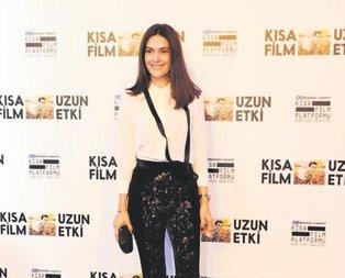Liseli Korel