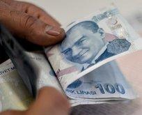 Emekli ikramiyesi 1545 lira mı olacak? 3 senaryo gündemde!