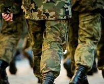 Askerlikte bir devir kapanıyor!