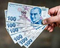 Para politikasında sadeleşme dönemi