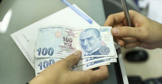 Bankalar SMS'le duyuruyor! İş Bankası, Garanti BBVA, Ziraat, Vakıfbank, Akbank çalışma saatleri nasıl oldu?