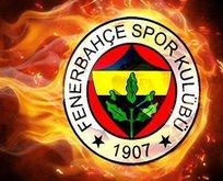 Fenerbahçe yıldız ismi Türk yapıyor