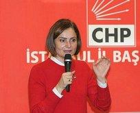 Mahkemeden Kaftancıoğlu'na ödül gibi ceza!