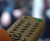 18 Eylül reyting sonuçları açıklandı mı?