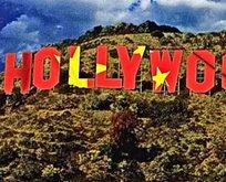 ABD Adalet Bakanı'dan Hollywood'a Çin suçlaması