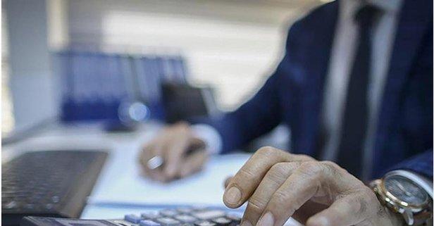 KPSS şartsız personel alımı: En az 3.750 TL maaş ödemesi var