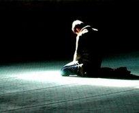 Regaip Kandili Arapça -Türkçe dualar! Peygamberimizin duası