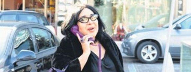 Nur Yerlitaş'a tepkiler dinmiyor! 'Yüzsüz'