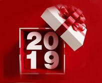En güzel yeni yıl mesajları