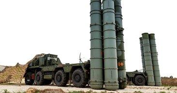 Başkan Erdoğan tarih verdi! S-400 ne zaman kurulacak? S-400 son durum nedir?
