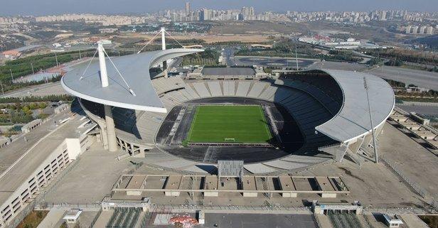 Galatasaray'da PSV maçı öncesi flaş Olimpiyat hamlesi