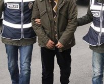FETÖ'cü eski polise 23 yıl hapis