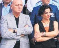 CHP'de ikinci İSKİ skandalı