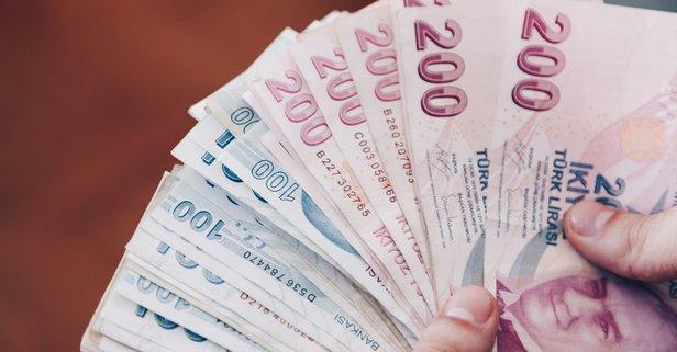 Kredi borcu erteleme hangi bankalarda var?