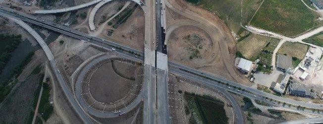 İstanbul ile İzmir arasındaki ulaşımı 3,5 saate düşürecek dev proje açılıyor