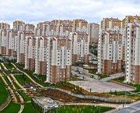 2020 yılı TOKİ İstanbul kura çekiliş sonuçları isim listesi