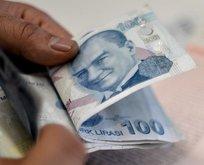 10 Mart BES fonu istatistikleri açıklandı!