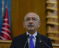 Türkiye'deki muhalefete sert eleştiri