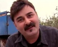 FETÖ'nün televizyonunda program yapan isim gözaltında