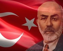 Mehmet Akif Ersoy kimdir hayatı, şiirleri sözleri!