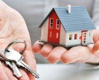Ev alacaklar dikkat! İşte yeni konut kredisi faiz oranları