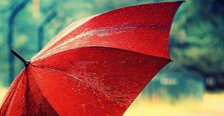 Rüyada şemsiye görmek ne anlama gelir?