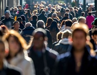 EYT'li olmayanlar nasıl erken emekli olabilir? EYT erken emeklilik başvuru şartları nedir?