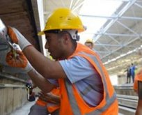 Yeni dönem taşeron işçi mali hakları! zam, yüzdelik dilim, ek ödeme artışı...