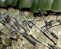 Bedelli askerlikte son durum nedir? 2018'de Bedelli çıkacak mı? Bedelli askerlik bu yıl çıkar mı?