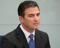 Yossi Cohen: İsrail'in İran'da 'kulağı ve gözü' var
