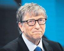 Bill Gates, son birkaç yılda yaptığı arsa yatırımları ile dikkat çekti