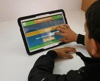 MEB belediyeler, kurum kuruluşlar bedava laptop, tablet başvurusu nasıl yapılır?