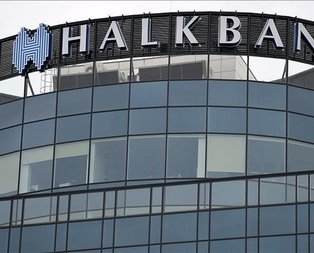 İşte 'Halkbank' kumpası...