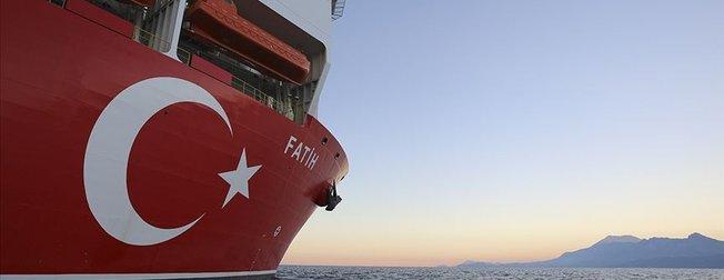 Doğu Akdeniz'de neler oluyor? İşte 10 soruda Doğu Akdeniz'de enerji denklemi