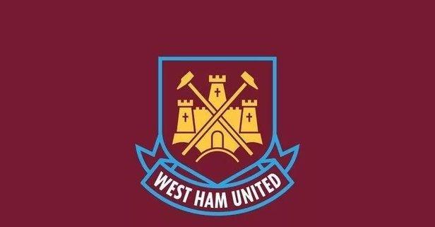 West Ham United'da koronavirüs şoku!