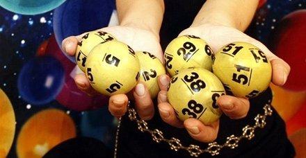Şans Topu sonuçları açıklandı! 19 Aralık MPİ Şans Topu çekiliş sonuçları sorgulama